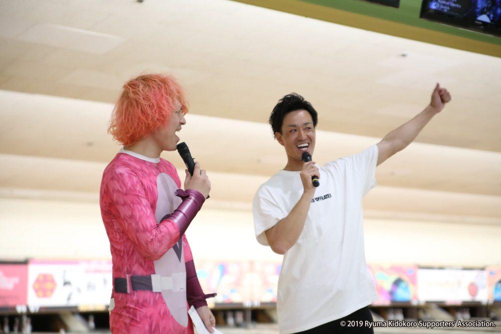 ボウリング大会_03