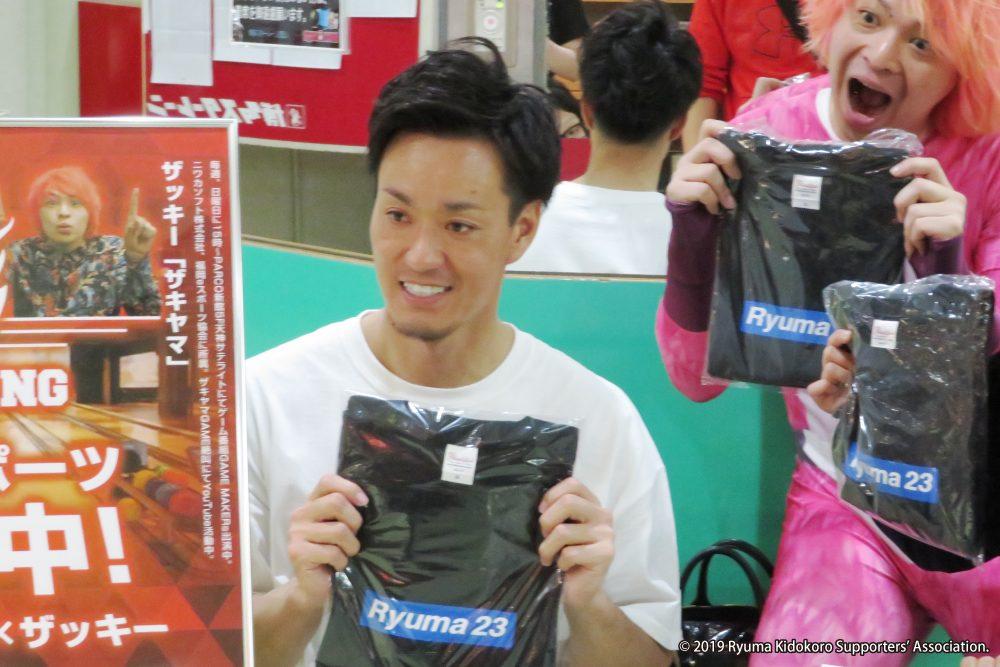 ボウリング大会_09